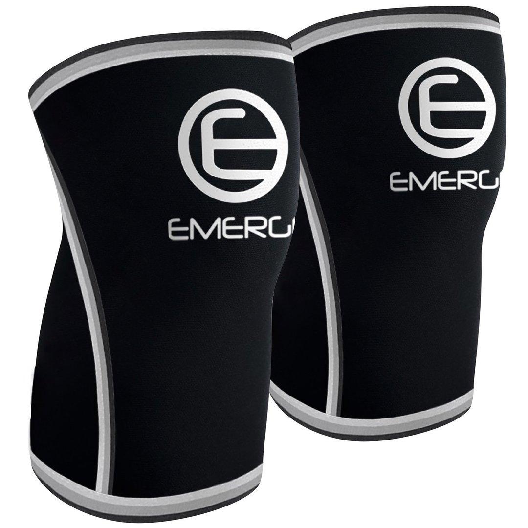 The Emerge 7mm Knee Sleeve