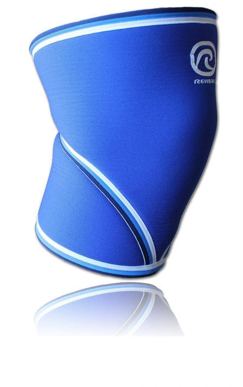 Rehband 7mm Knee Sleeve- Model 7051
