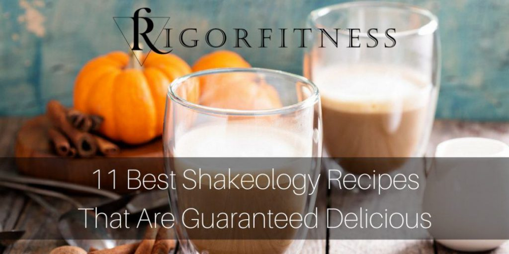best-shakeology-recipes-12