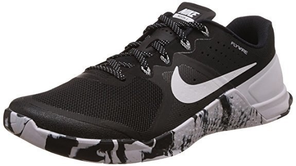 10 Best Cross Training Shoes For Flat