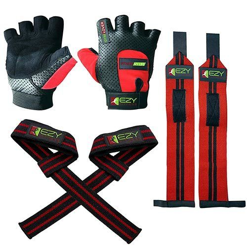 best crossfit gloves