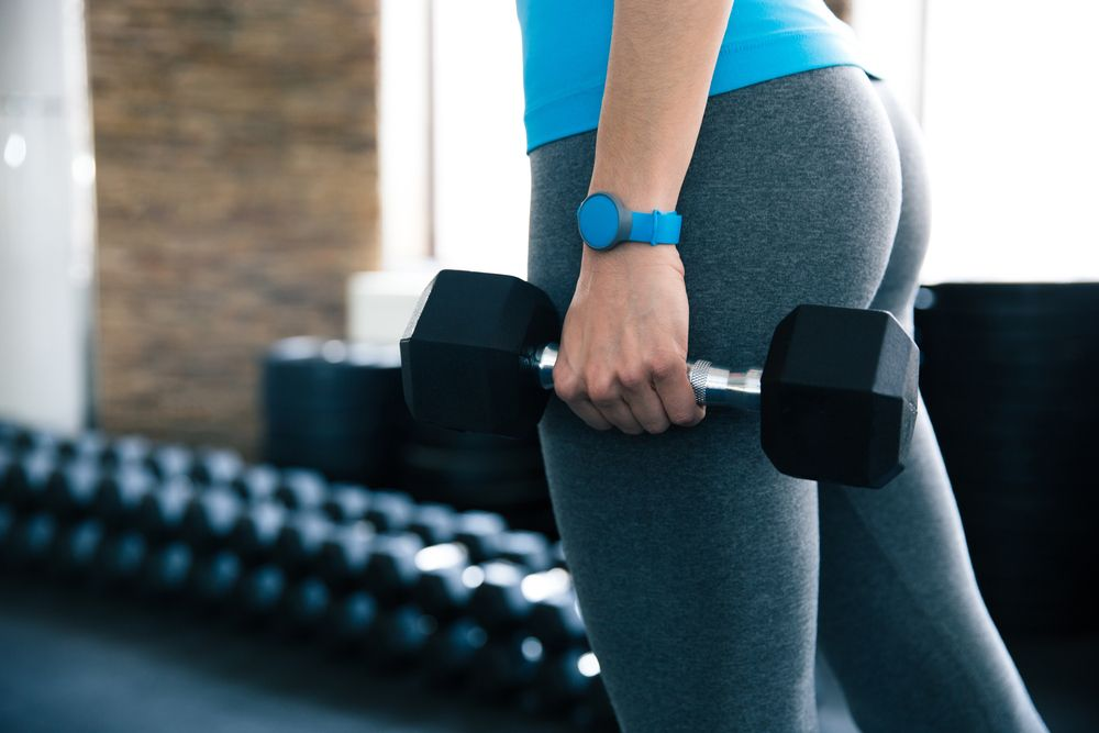 What To Consider When Buying A Weightlifting Fitness Tracker-Price