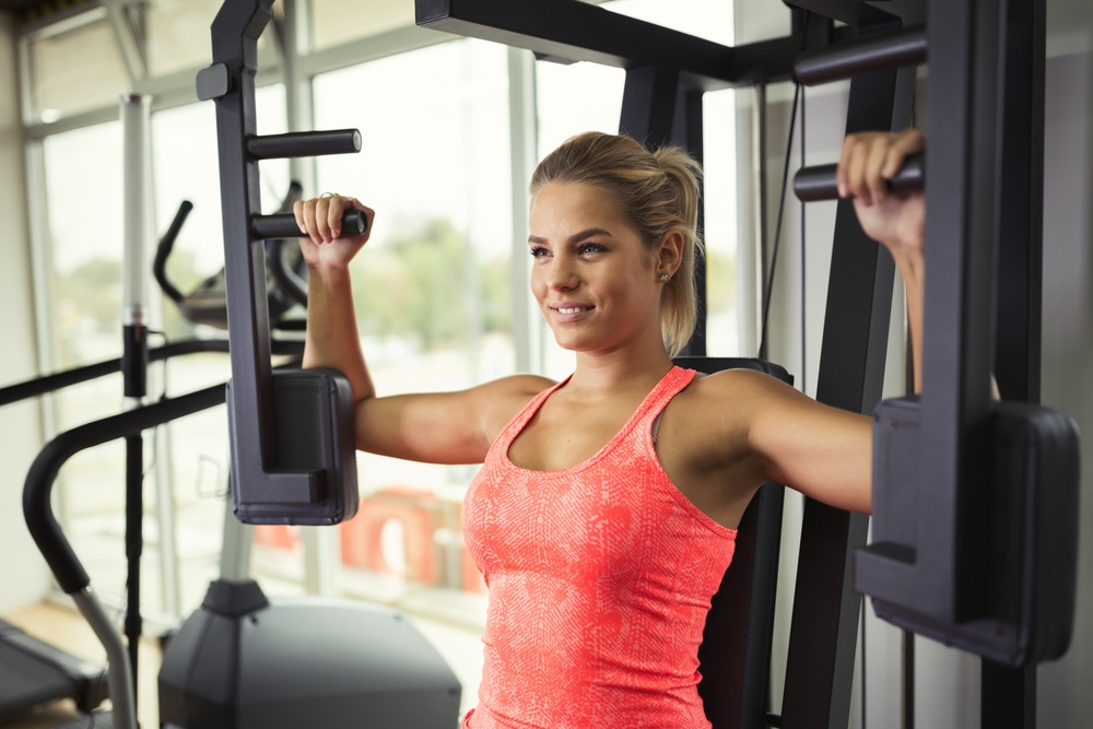 how-often-should-i-workout-my-chest-4