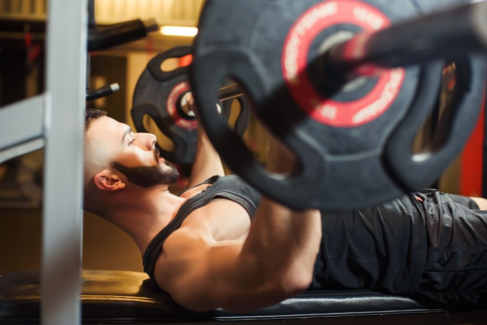 how-often-should-i-workout-my-chest-6