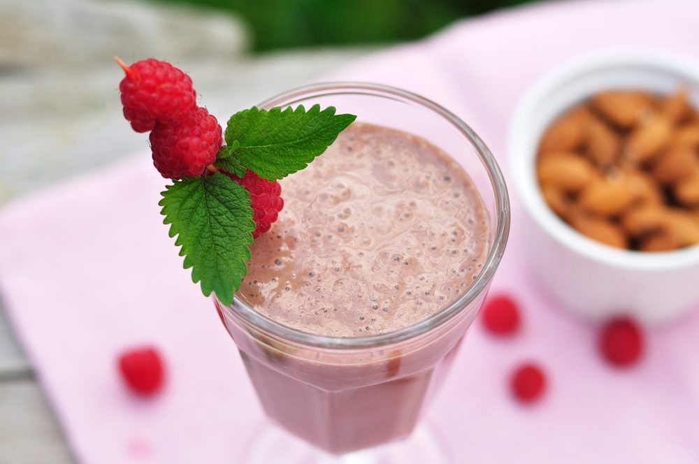 best-shakeology-recipes-8