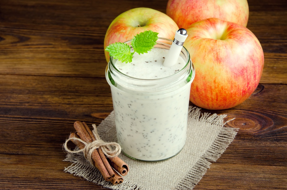 best-shakeology-recipes-9