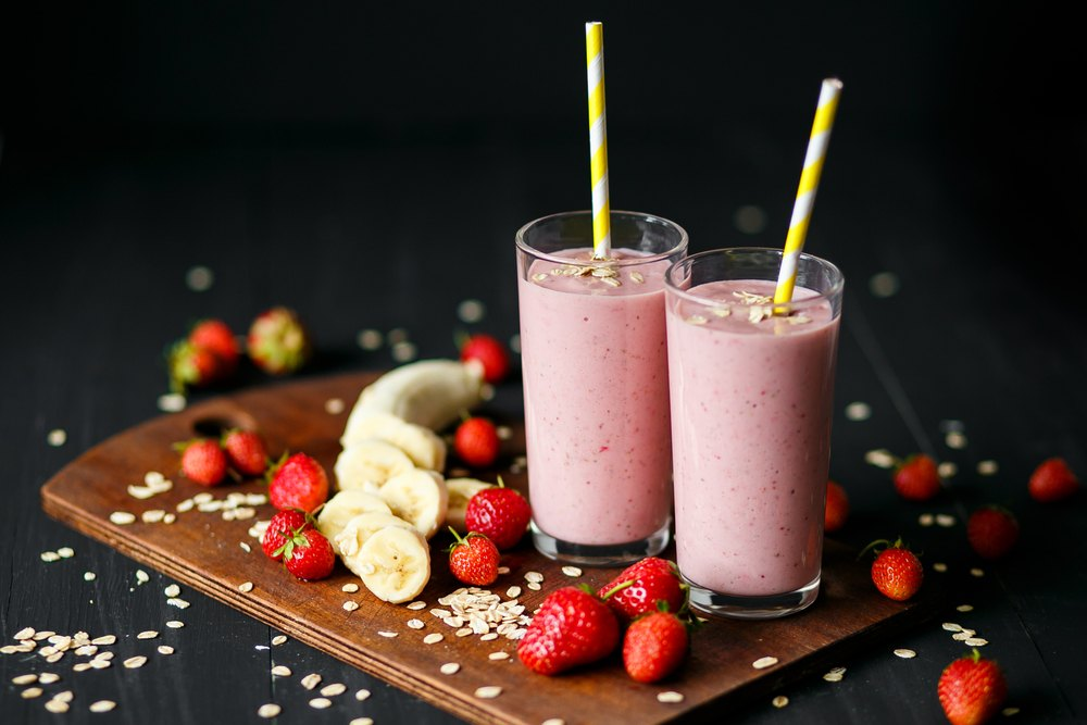 best-shakeology-recipes-2