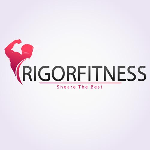 rigor fitness