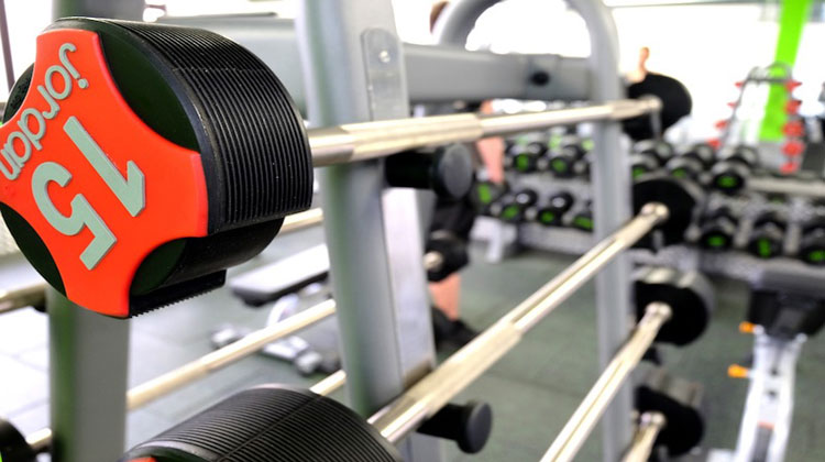 Choosing Exercise Equipment at Home