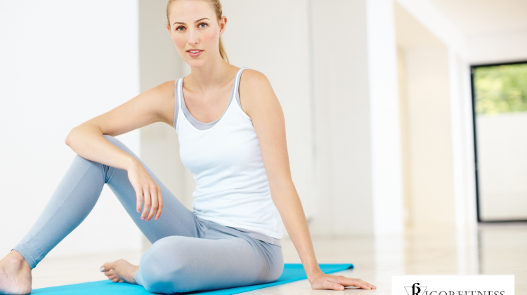 4 Tips For An Upgraded Fitness Routine