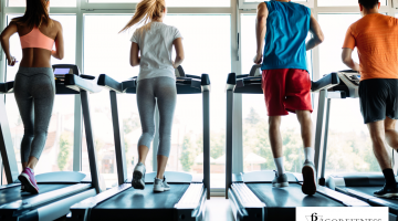 How To Choose A High Weight Capacity Treadmills
