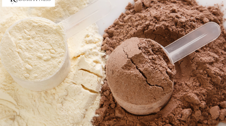 What Are Vegan Chocolate Shakeology Recipes Benefits Of Shakeology And Products Available.