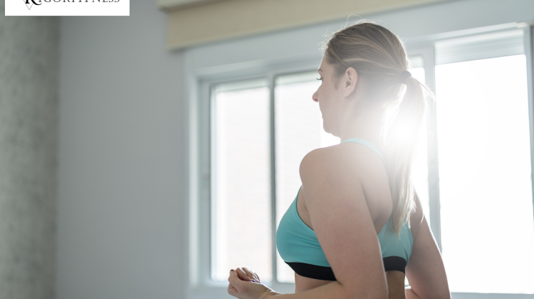 7 Ways To Boost Your Workout Performance