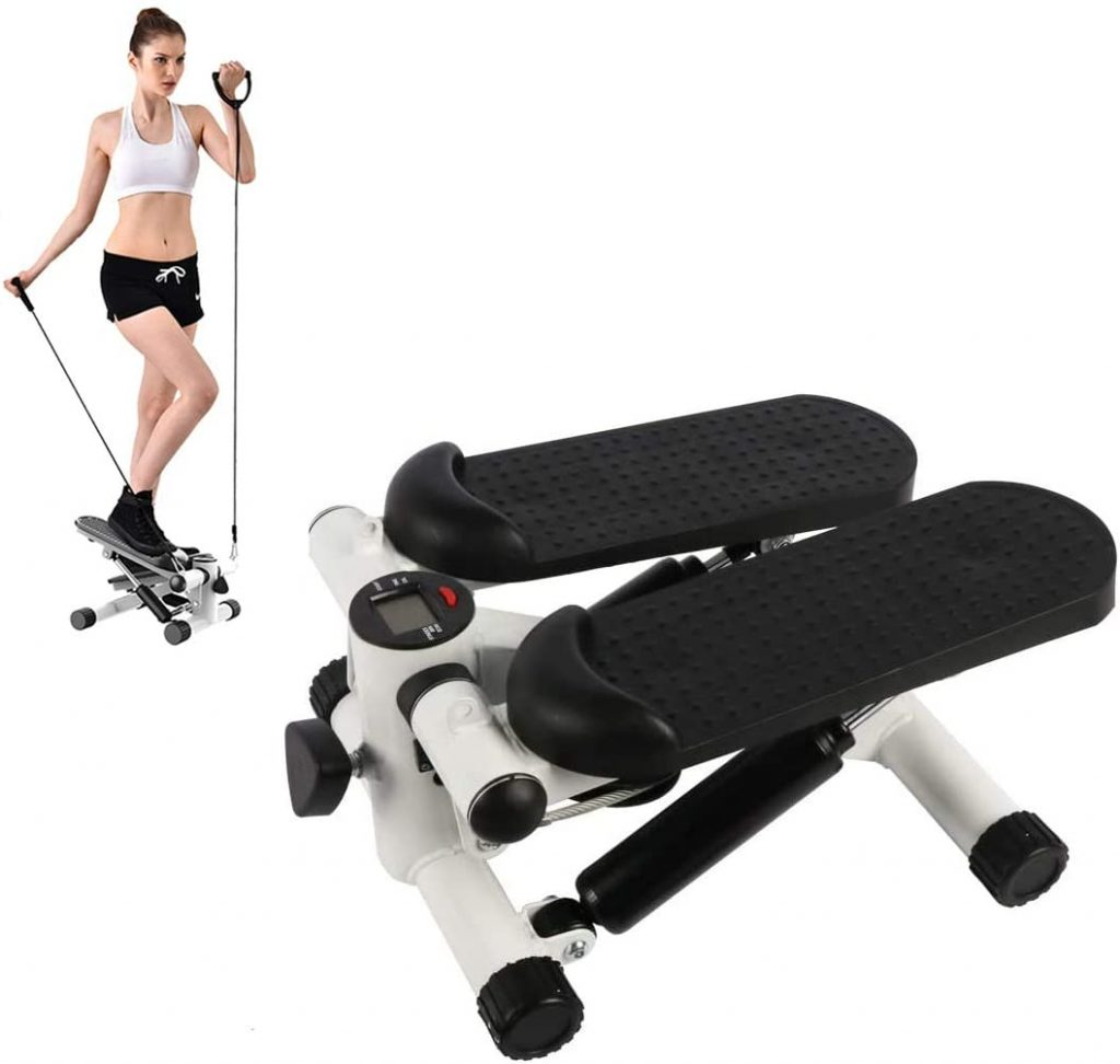 Bigtree Equipment For Workout