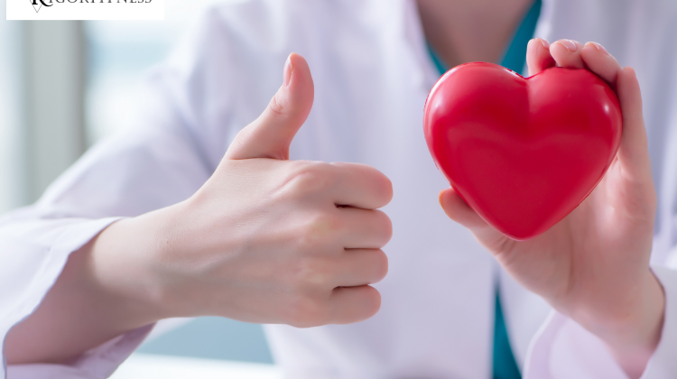 Reasons For Why Is Cardiovascular Fitness Important: Products Used For Cardiovascular Health
