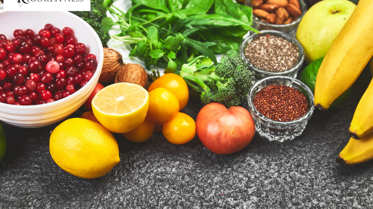 What Is An Alkaline Diet? What Are The Effects And What Does It Help?