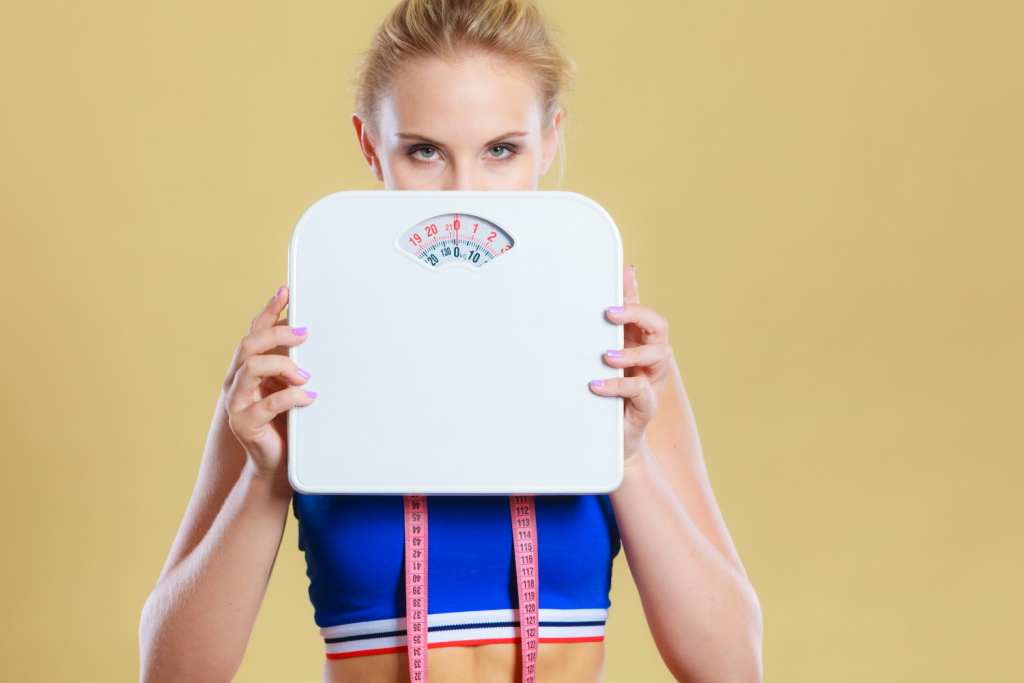 Tips And Explation About How To Gain Weight With A Fast Metabolism