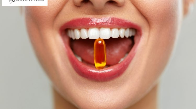 8 Must-Try Supplements And Vitamins For 2021
