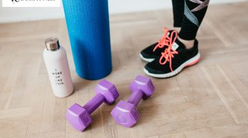 Top 7 Home Workouts to Boost Your Health and Wellness