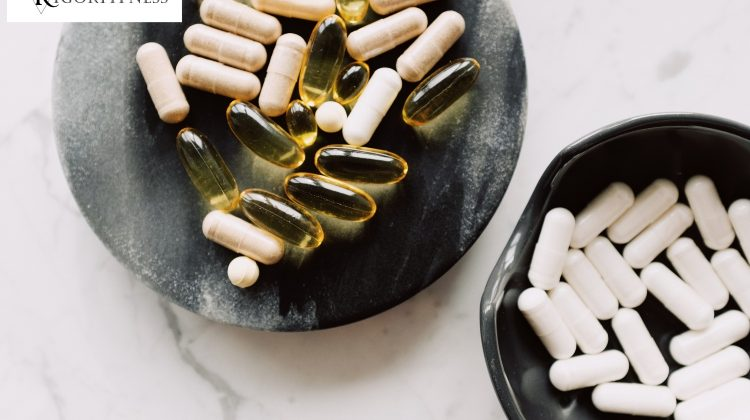 Top Fat Burning Supplements 2021's